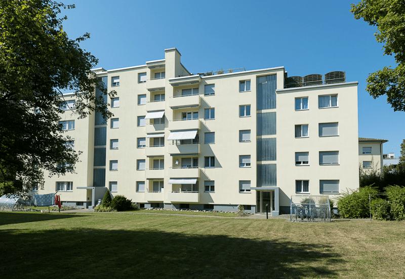 Nussbaumen-3.jpg