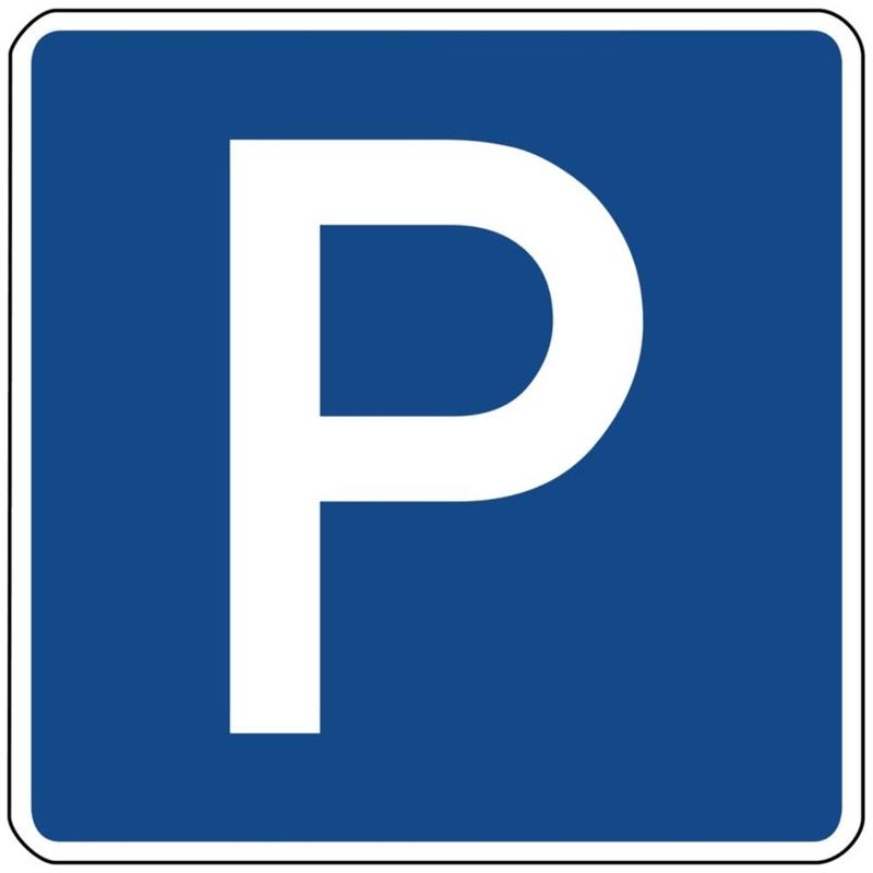 Foto_Parkplatz.jpg