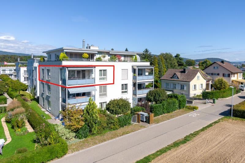 7-Parteien-Haus