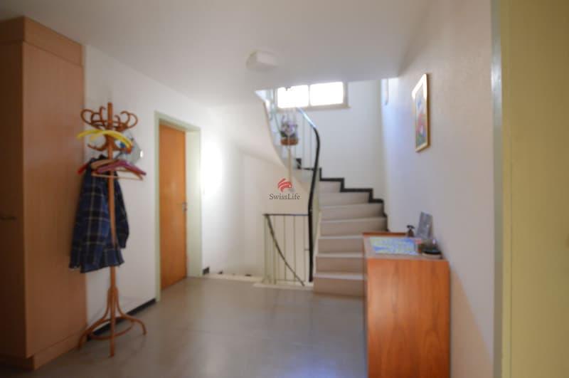 Einfamilienhaus mit Potential nahe des Rheins (4)