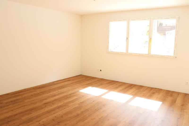 4 ½ Zimmer (108m2)
