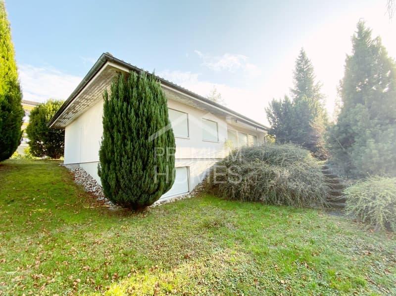 Top 6.5 Zimmer Villa in Bellmund