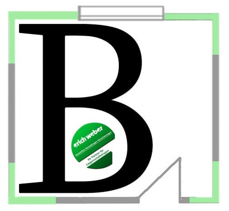 Idealer Bastel- / Lagerraum