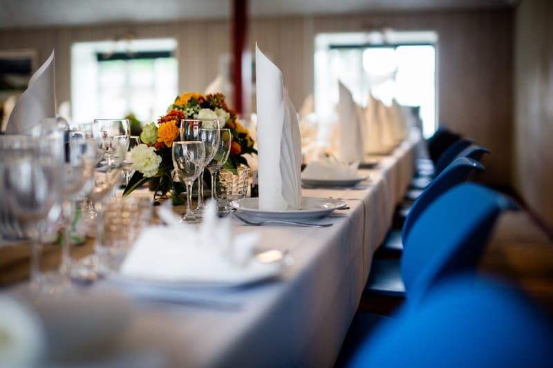 Region Basel: Erfolgreiches Restaurant zu übernehmen