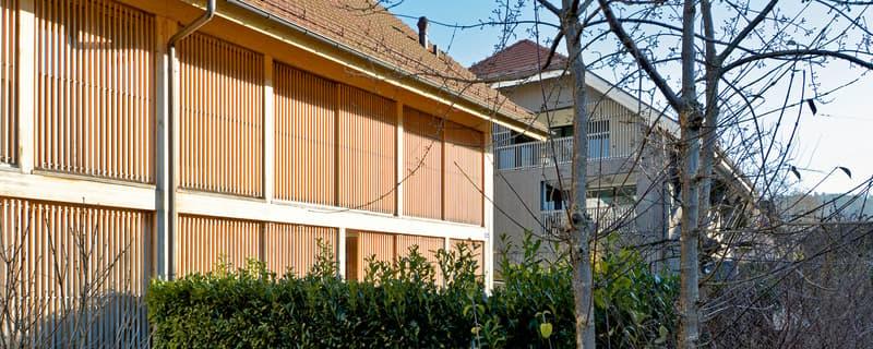 Wunderschönes, grosszügiges Einfamilienhaus mit erstklassiger Ausstattung