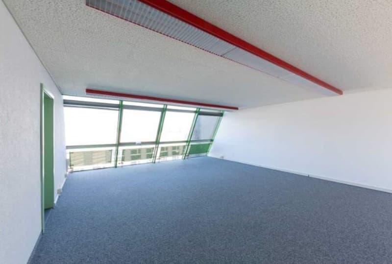 110m2 Büro