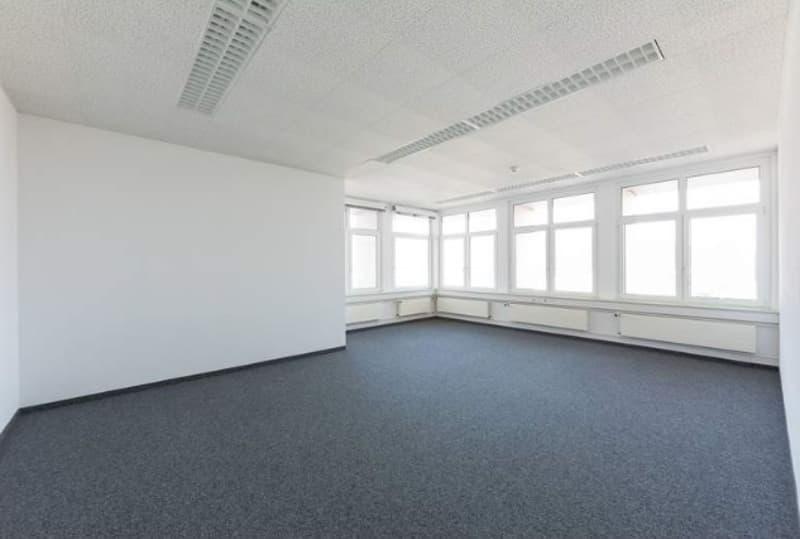 Ihre Büroräumlichkeit 228m2
