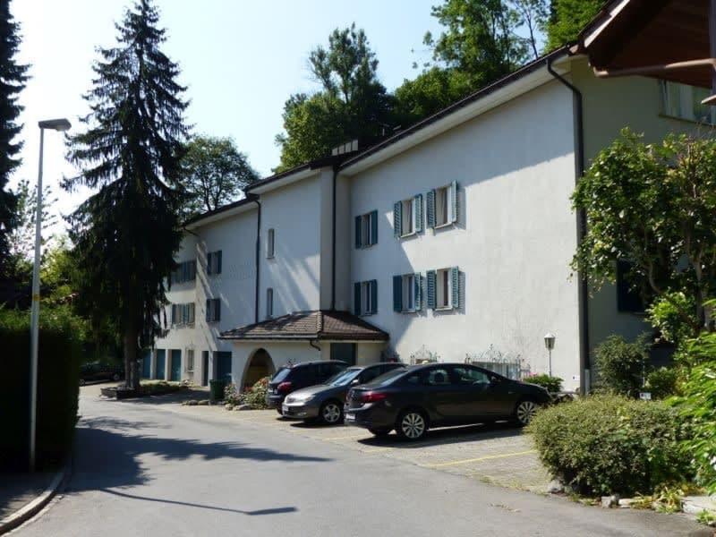 Weiligstrasse 35, Bad Ragaz