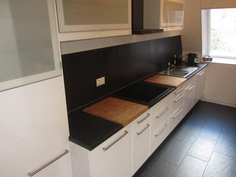 Appartement 5.5 pièces à St-Cergue