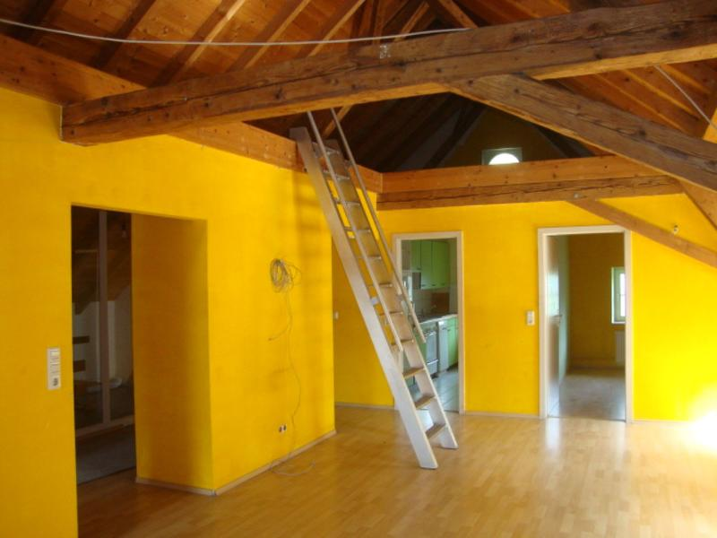 Mehrfamilien-+Gewerbehaus als Renditeobjekt (3)