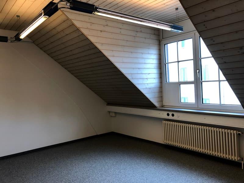 Diverse Büroflächen an zentraler Lage zu vermieten (3)