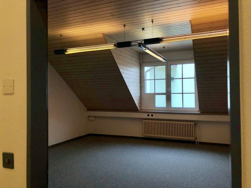 Diverse Büroflächen an zentraler Lage zu vermieten (2)