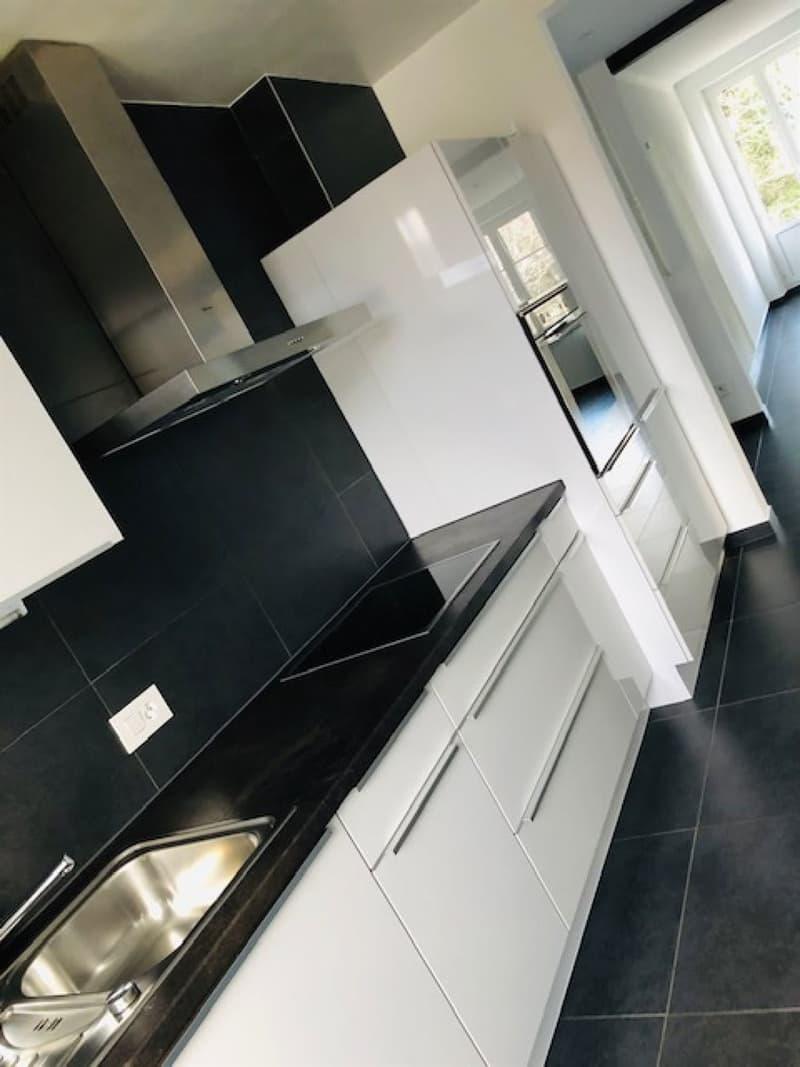 Chambre A Coucher Annees 70 apartment for rent in la chaux-de-fonds | homegate.ch