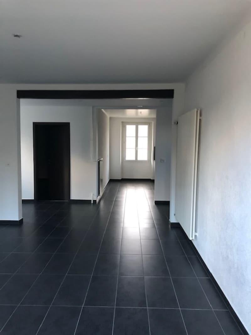 Superbe appartement en duplex de 5.5 pièces (2)