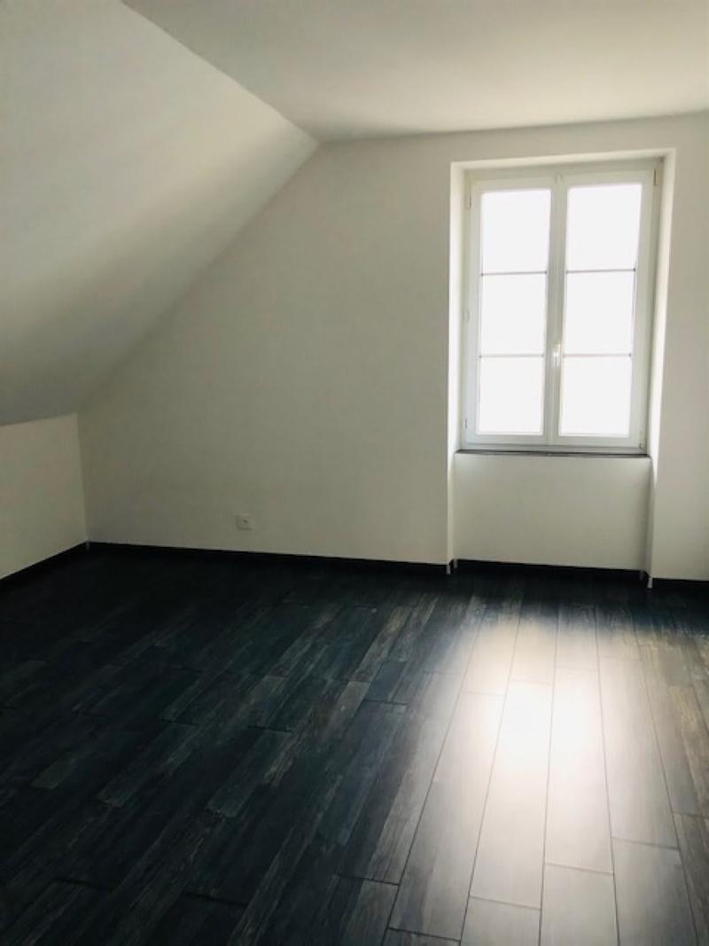Superbe appartement en duplex de 5.5 pièces (3)