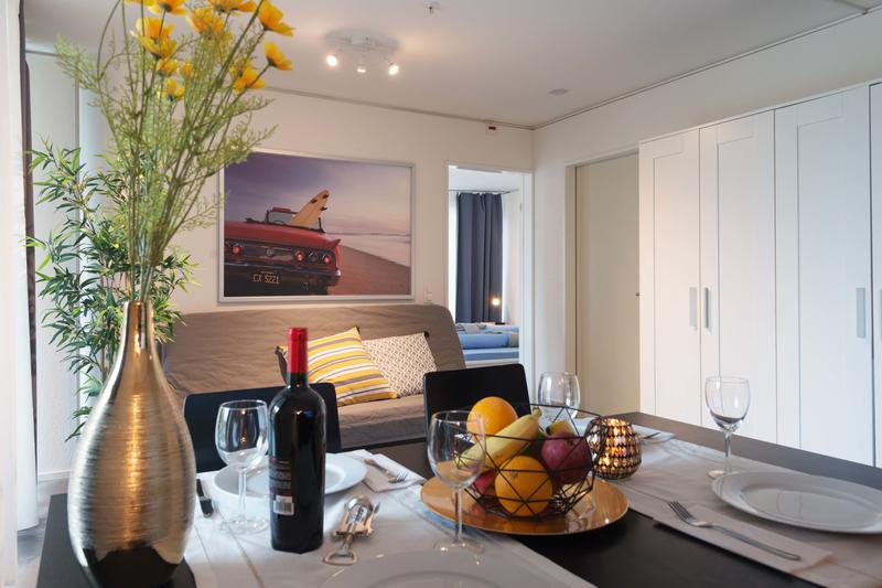 Komfortable und moderne 2.5 Zimmerwohnungen mit Terrasse (4)