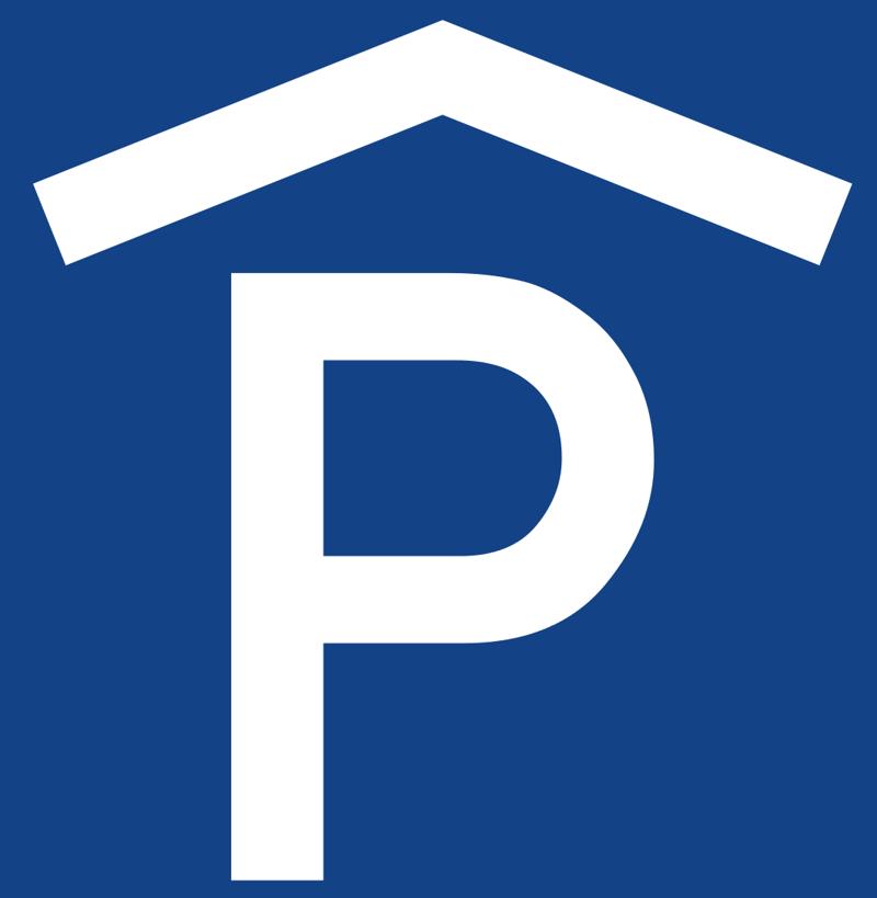 Einstellplatz in UN-Garage in Wettswil a.A.