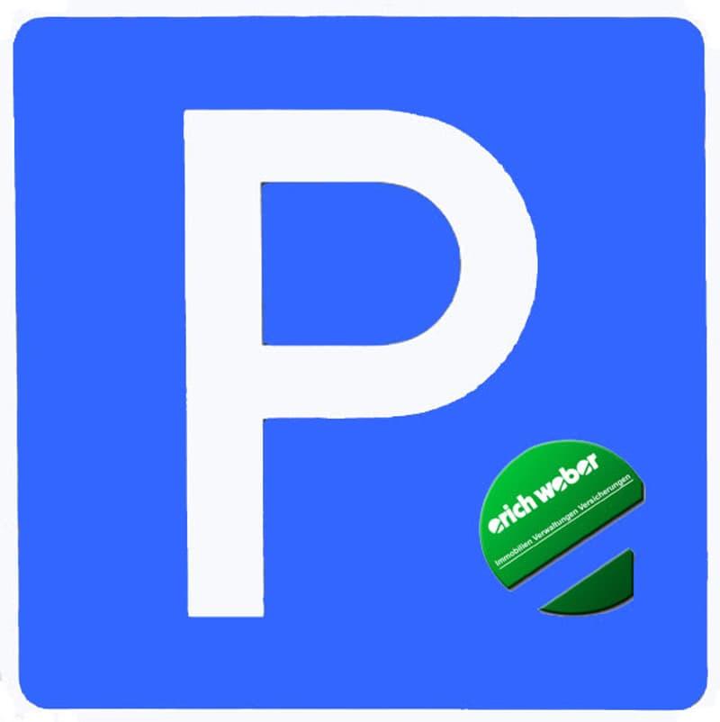 Zentrale Parkmöglichkeit gesucht?