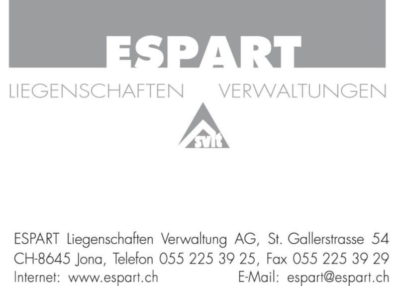 """Nähe """"Einkaufszentrum Sonnenhof"""" Tiefgaragenplatz zu vermieten!"""