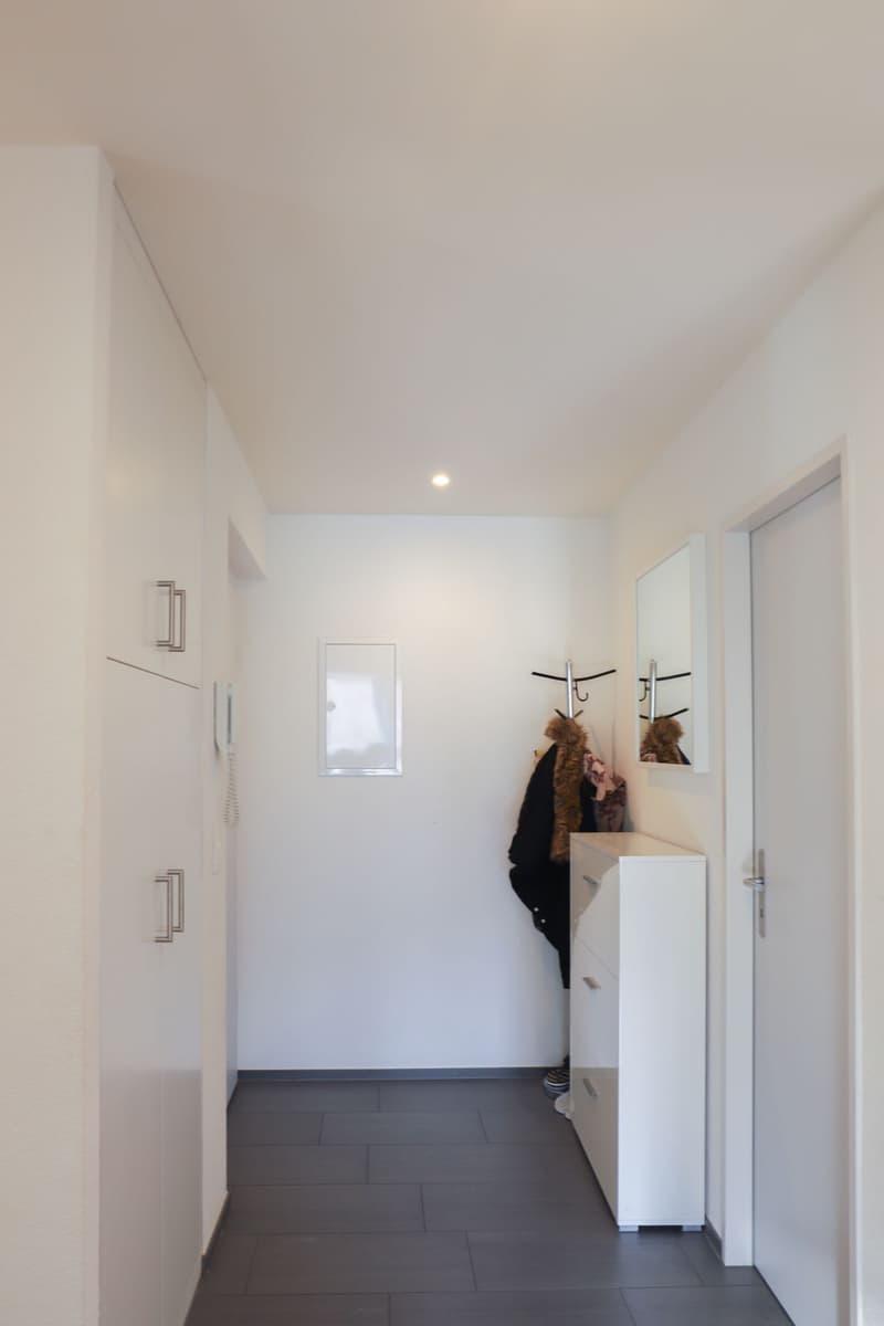 Wohntraum an bester Lage zu einem Top Preis (2)