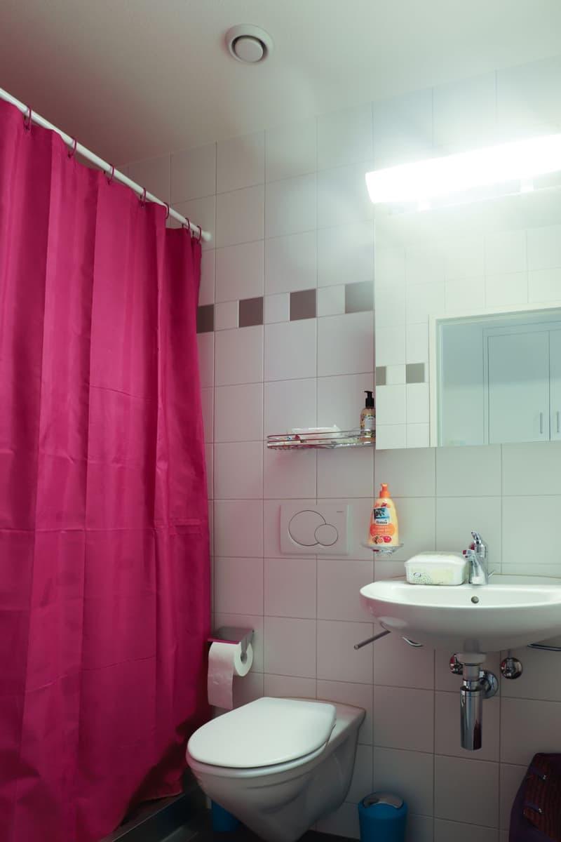 Wohntraum an bester Lage zu einem Top Preis (3)