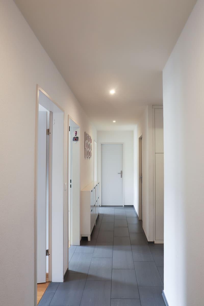 Wohntraum an bester Lage zu einem Top Preis (4)