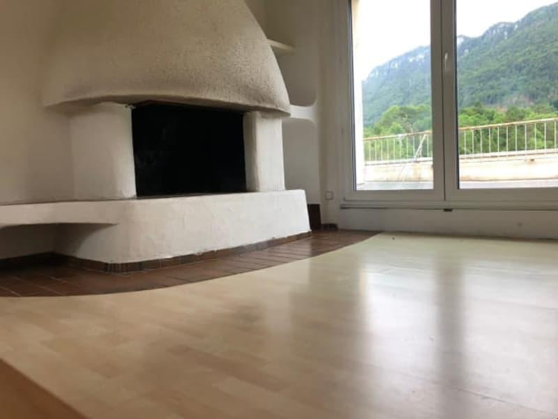 Schöne Maisonette Wohnung