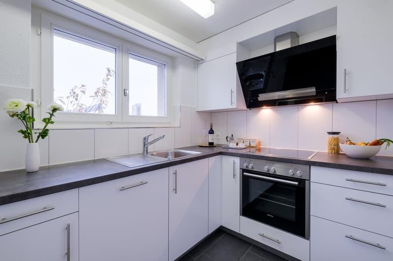 4.5-Zimmer-Wohnung, 1. OG re, Sonnmattstrasse 3 in Rickenbach b. Wil__18
