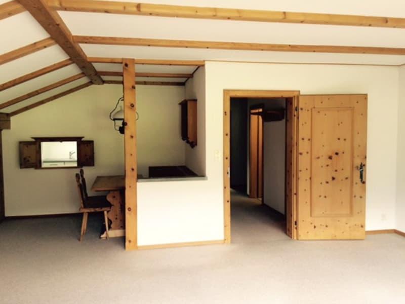 3.5 Zimmerwohnung