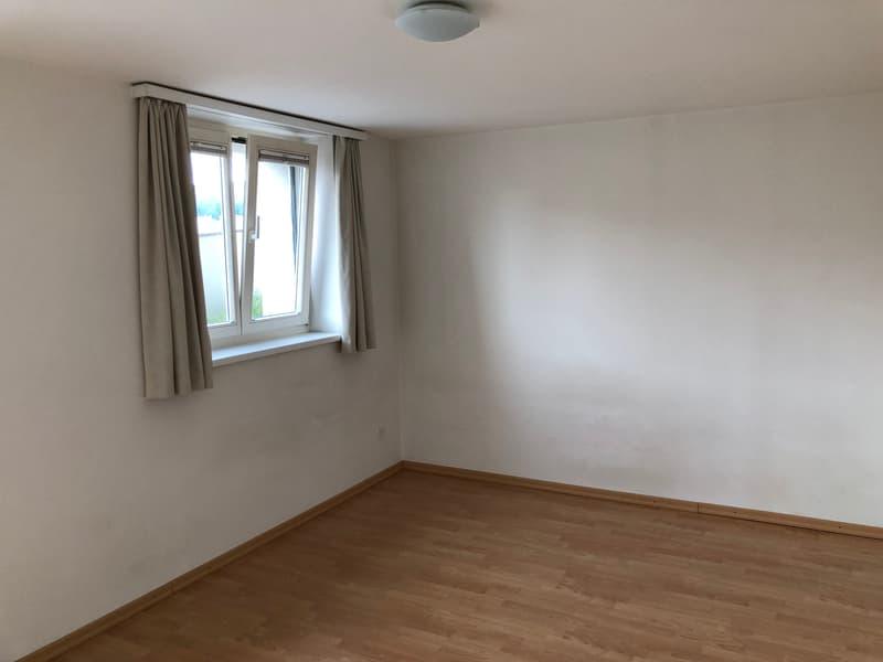Zentral gelegene Wohnung (3)