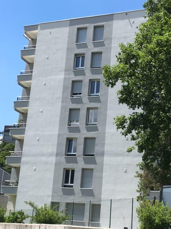 Appartamento in affitto, 4½ locali, CHF. 1.325, spese 200, disponibile da subito.