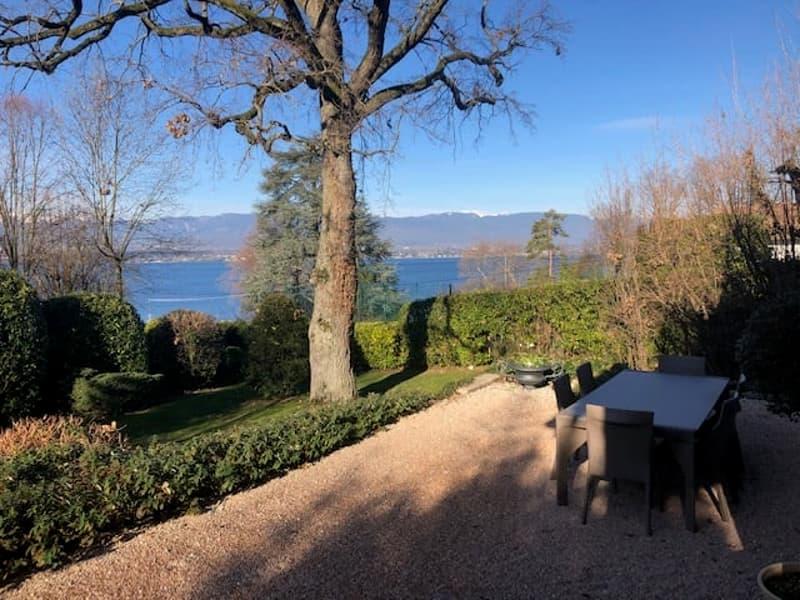Maison de charme avec vue sur le lac