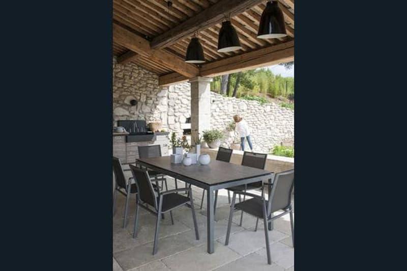 Charmant restaurant bien situé en ville de Lausanne