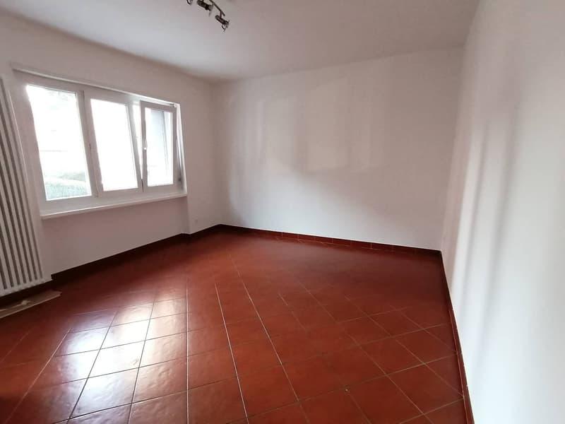 Appartamento - Lugano