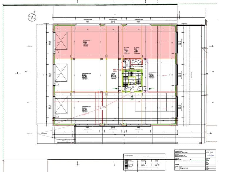 Neubau Mietflächen mit Potential (2)