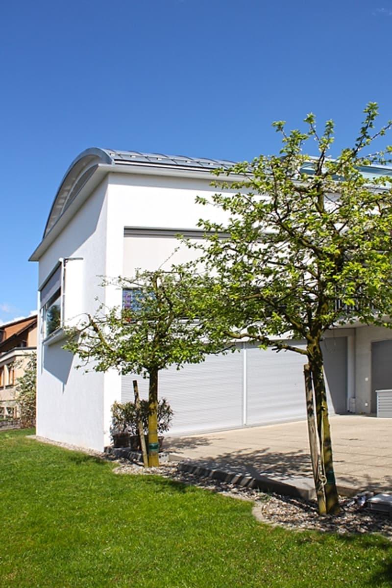 Perfektes Haus für Familie mit Kindern (4)