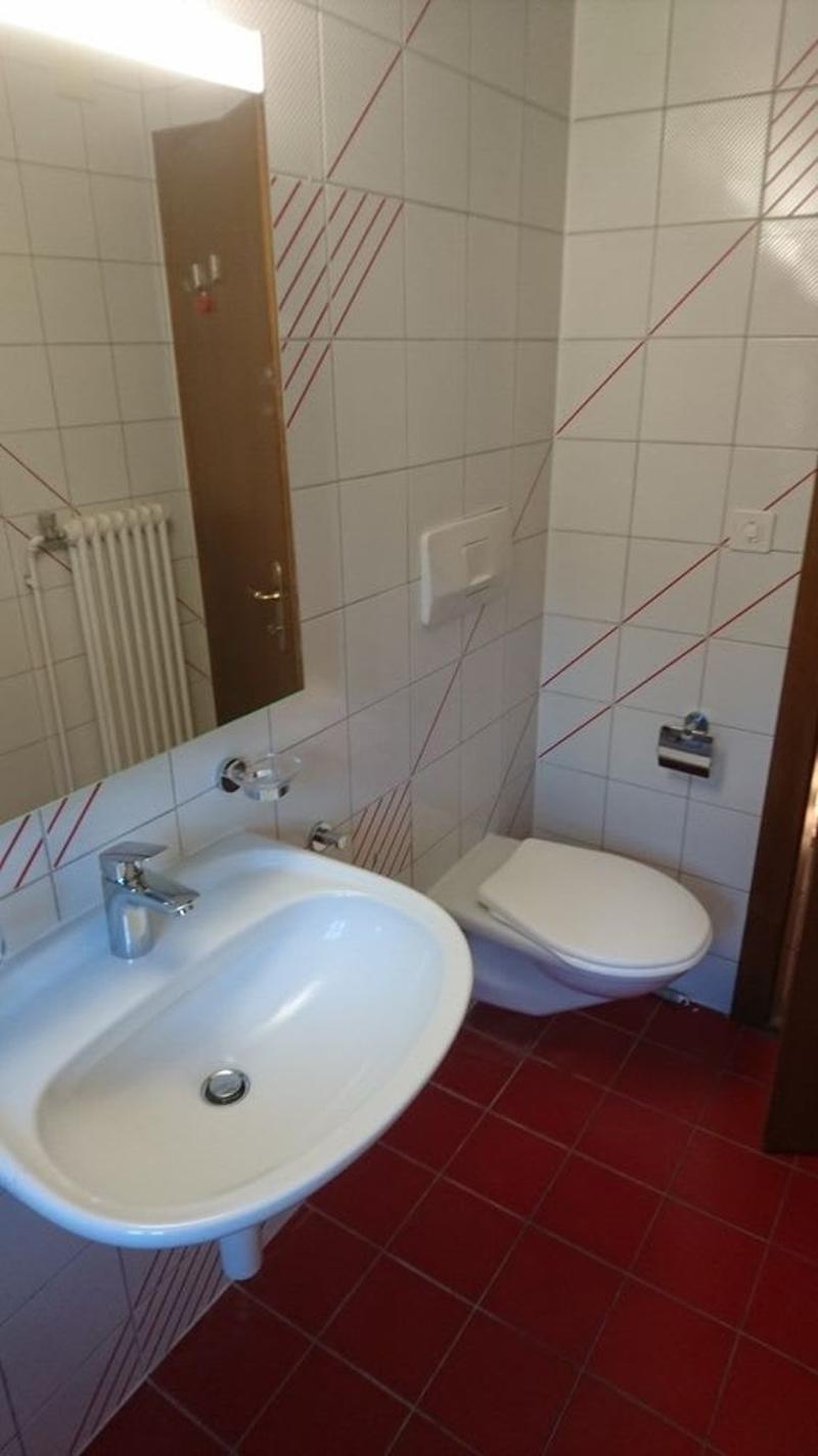 1ER LOYER GRATUIT! Très bel appartement de 3 pièces
