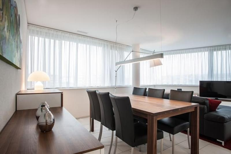 Business Apartment Cham