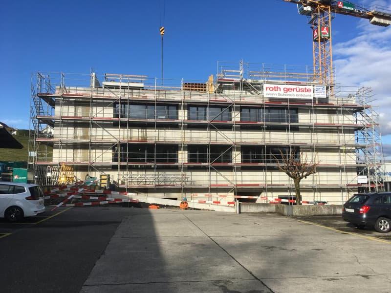 Neubau Mietfläche mit Potential (1)