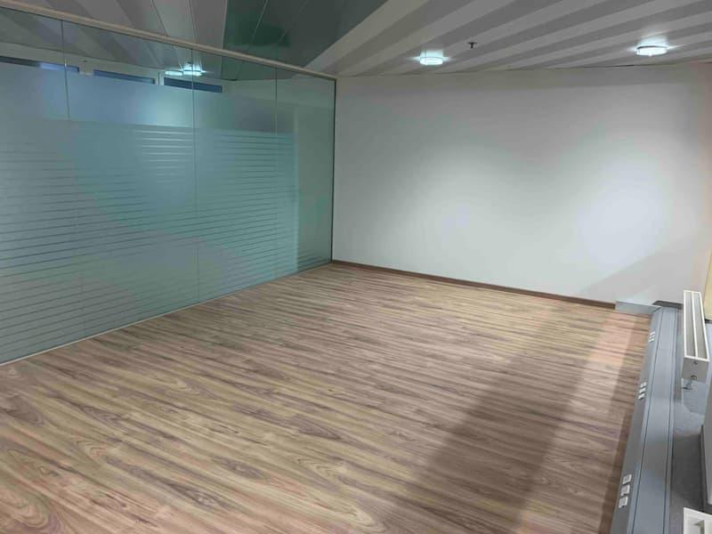 Modern Office/Artelier