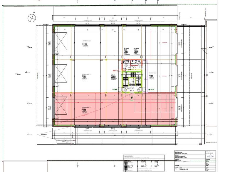 Neubau Mietfläche mit Potential (2)
