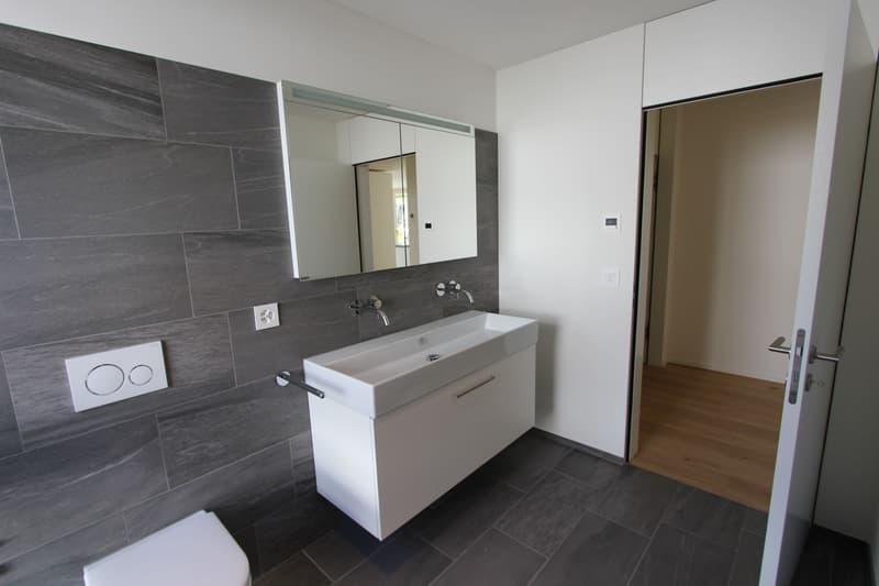 wunderschöne 4.5-Zimmerwohnung im Eigentumsstandard (4)