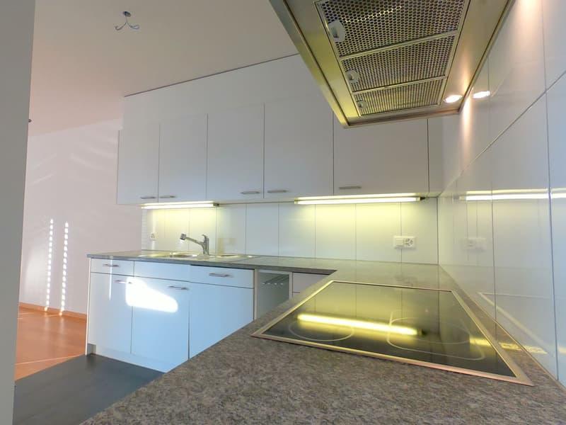 4.5-Zimmerwohnung Zentrum Wittenbach (3)