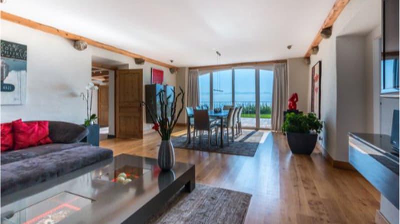 ROLLE : Balcon sur le lac, 500 m2, 20 mn Aéroport (4)