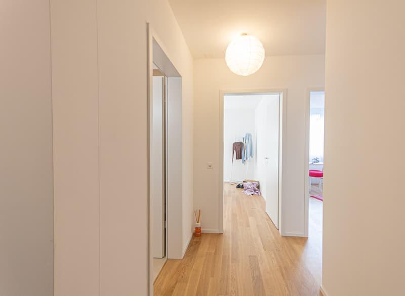 Locarno- ampio 3.5 locali in nuova e moderna palazzina in zona molto servita (3)