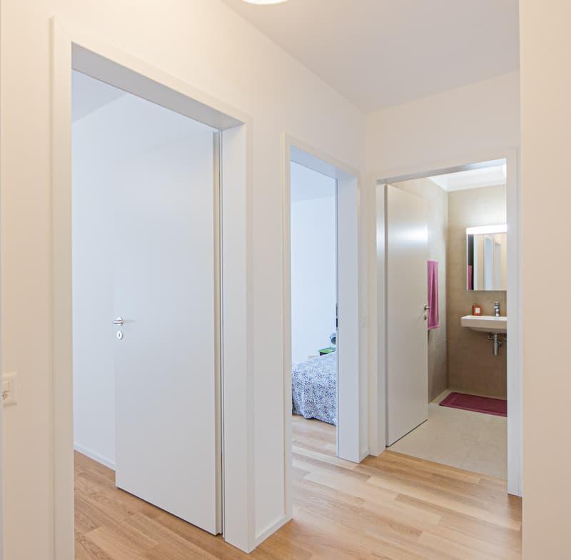 Locarno- ampio 3.5 locali in nuova e moderna palazzina in zona molto servita (4)