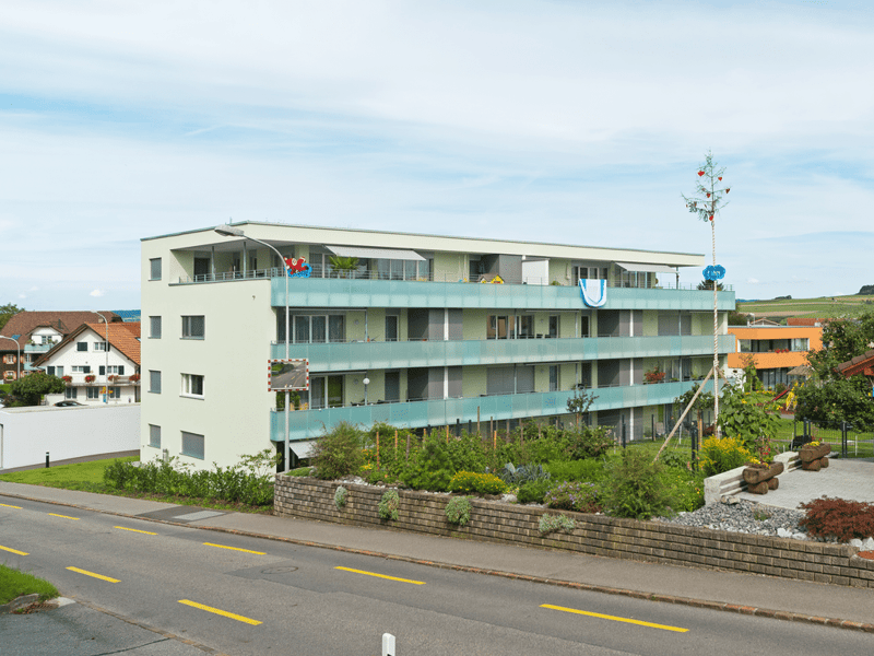 Bild_001_Oberdorfstrasse_3.jpg