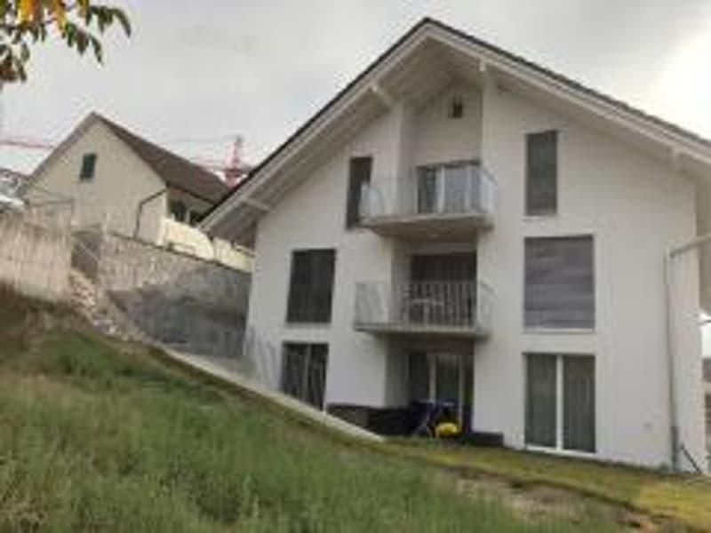 Moderne-Neubau Wohnungen im Zentrum (2)