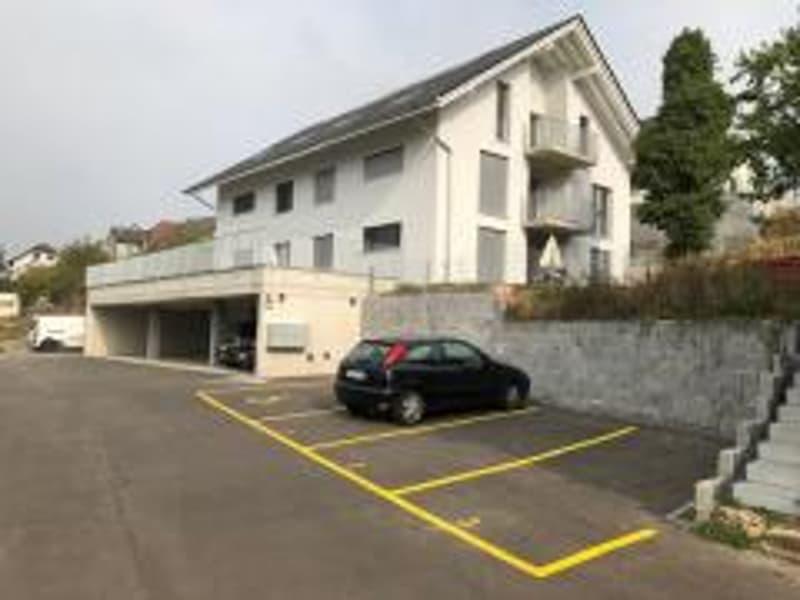Moderne-Neubau Wohnungen im Zentrum (3)