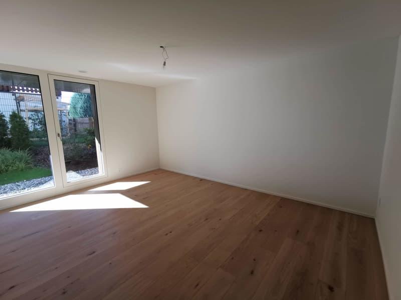 wunderschöne 4.5-Zimmerwohnung im Eigentumsstandard (3)